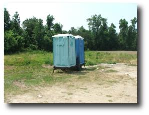 Sanitation1