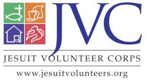 Jesuit Volunteer position open