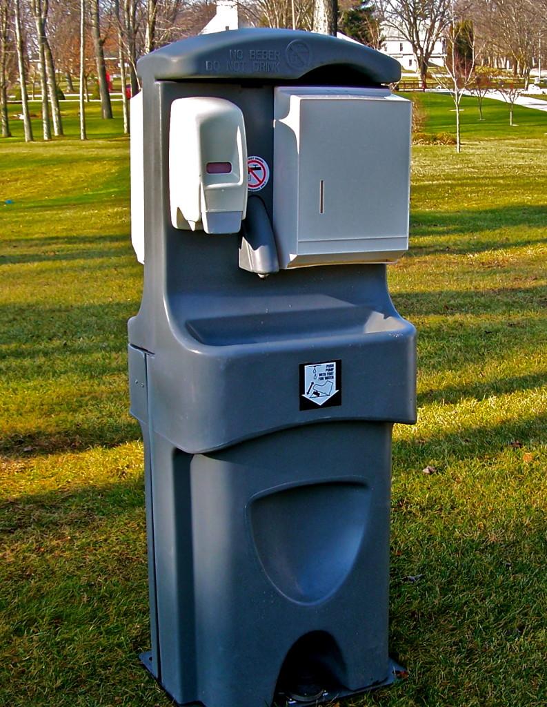 handwashstation_internet